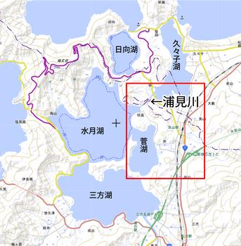 三方五湖地図.jpg
