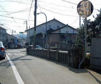 久美浜の石の橋.jpg