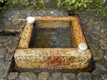 加賀野神社湧水.jpg