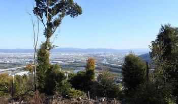 南東の眺めDSC_7366.jpg