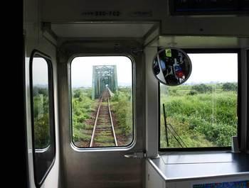 垂水鉄道から揖斐川を見る.jpg