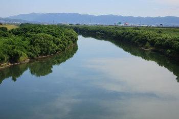 宇治川DSC_6866.jpg