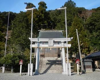 宇波瀬神社.jpg