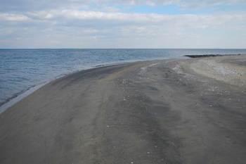 安濃川河口の浜.jpg