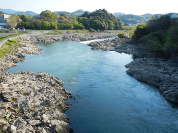 宮前橋付近.jpg