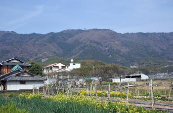 小塩山DSC_8118.jpg