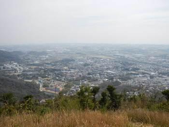 峠から南東の方向.jpg
