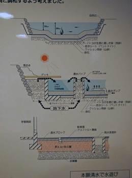 工法の説明.jpg
