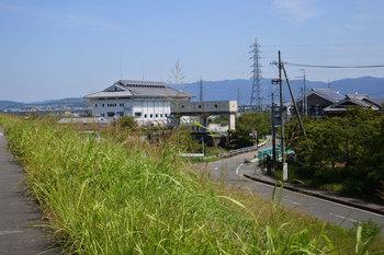 排水機場DSC_6872.jpg