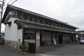 旧米蔵.jpg