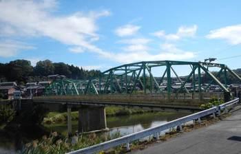 木津川の橋.jpg