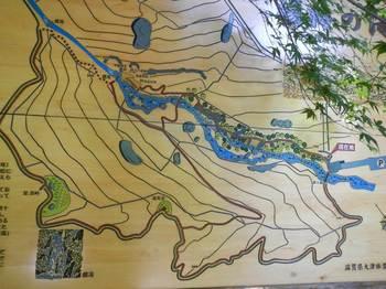 案内地図.jpg