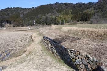 段丘と石垣.jpg