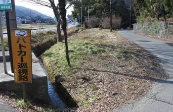 河中神社 - コピー.jpg
