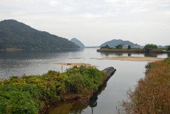 河口と久々子湖.jpg