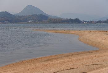 河口の砂嘴.jpg
