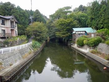 浦見川上流方向.jpg