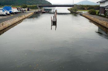 浦見川下流方向.jpg