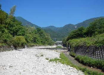 滝川.jpg