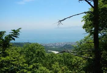 琵琶湖を見下ろす.jpg