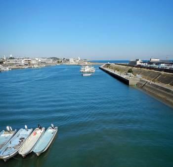 白子港のハゼ釣り.jpg