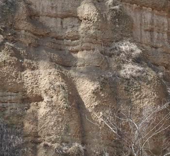 石や砂の堆積.jpg
