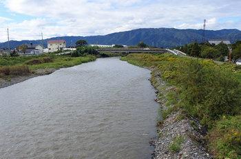 石田川下流.jpg