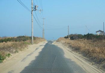 砂混じり道路.jpg