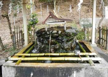 神社の湧水.jpg