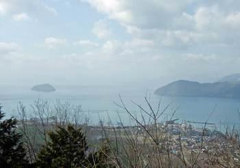 竹生島遠望.jpg