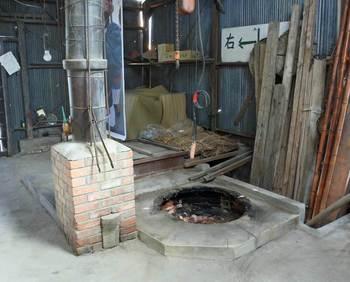筍水煮工場跡.jpg