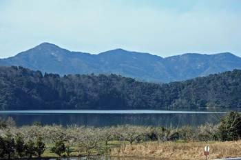 菅湖.jpg