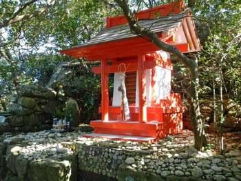 蛭子神社.jpg