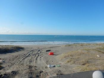 遠州灘、漁船.jpg