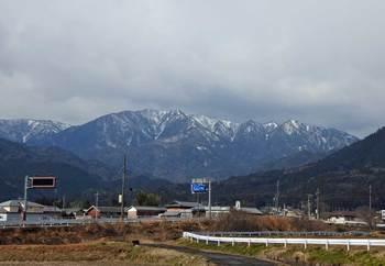 鈴鹿山脈.jpg