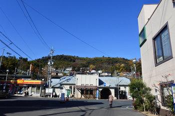 駅前DSC_7339.jpg